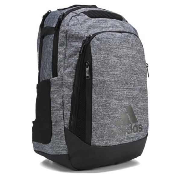 038f90a532 Adidas 5-Star Team backpack